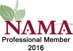 !_nama_logo.profmember2014.jpg