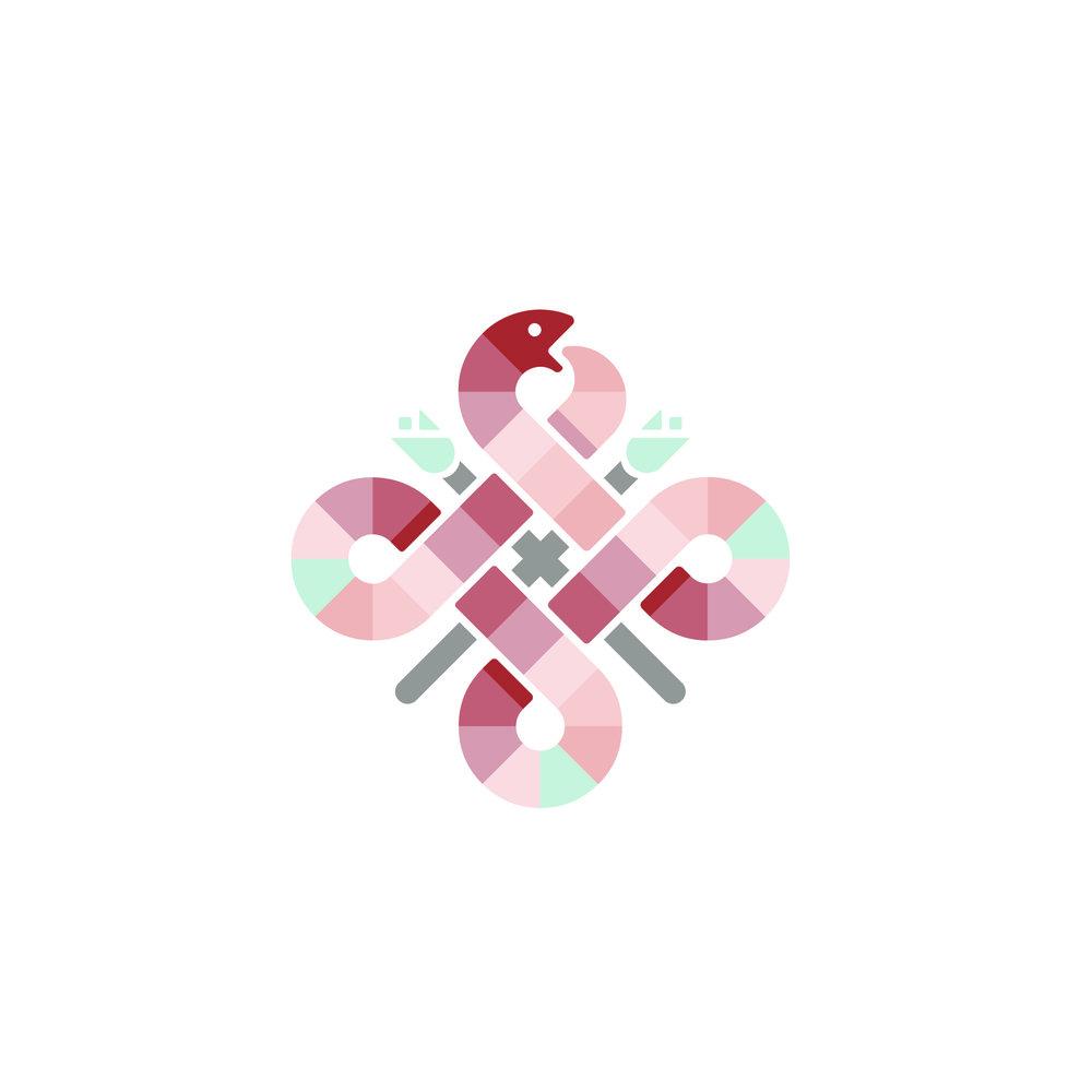 Logo_Artisan_Colour_2_Snake.jpg