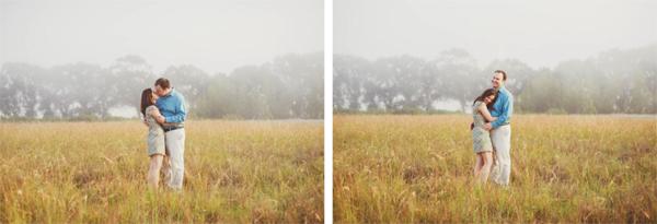 foggytrees.jpg