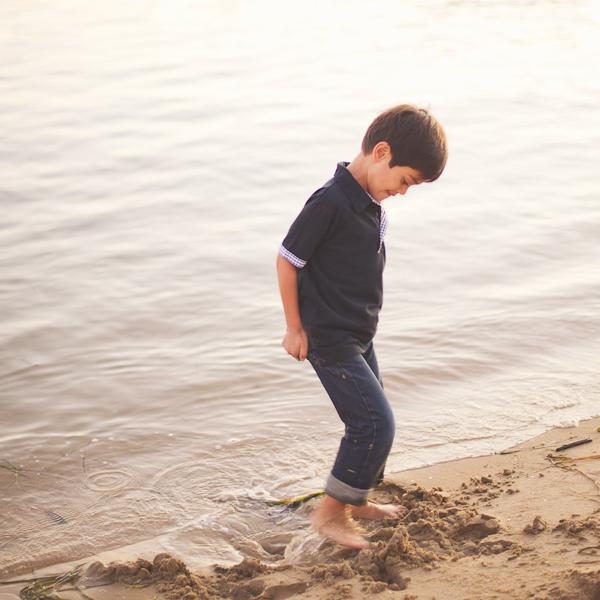 lake11-35-1.jpg