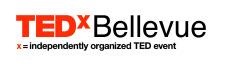 TEDx_Bellevue.jpg