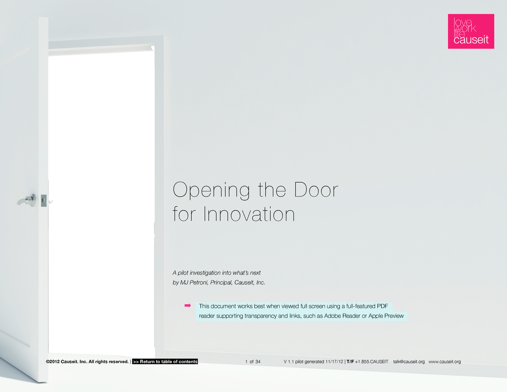 Opening-The-Door-For-Innovation--Pilot-v1.1-causeit.org_Page_01.png