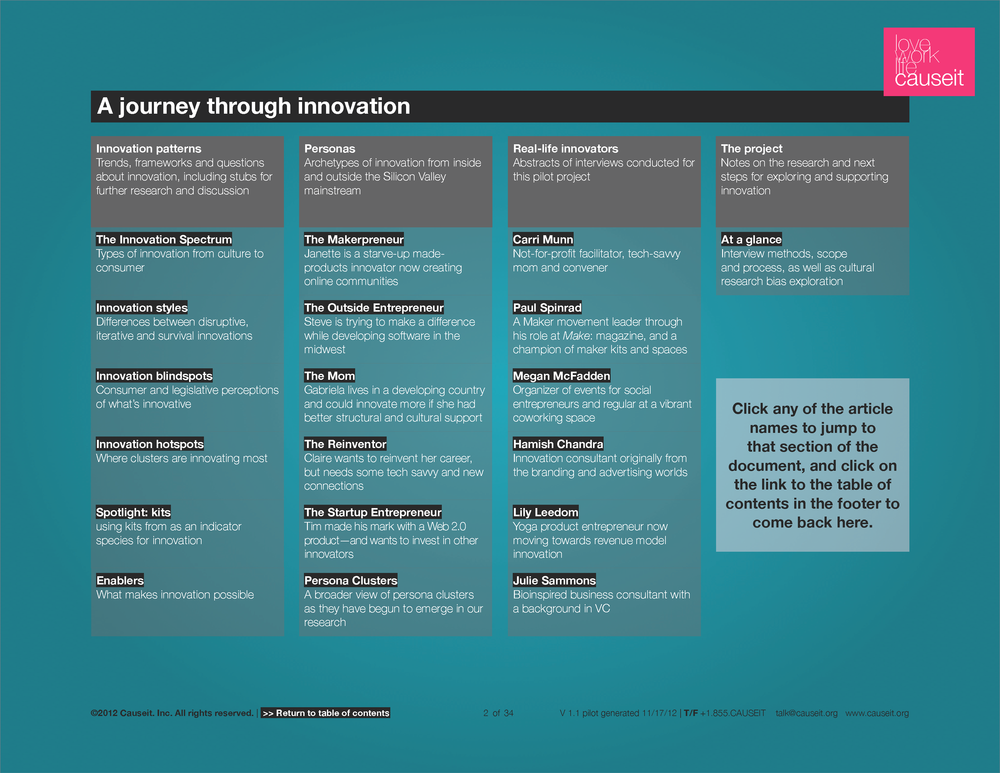Opening-The-Door-For-Innovation--Pilot-v1.1-causeit.org_Page_02.png