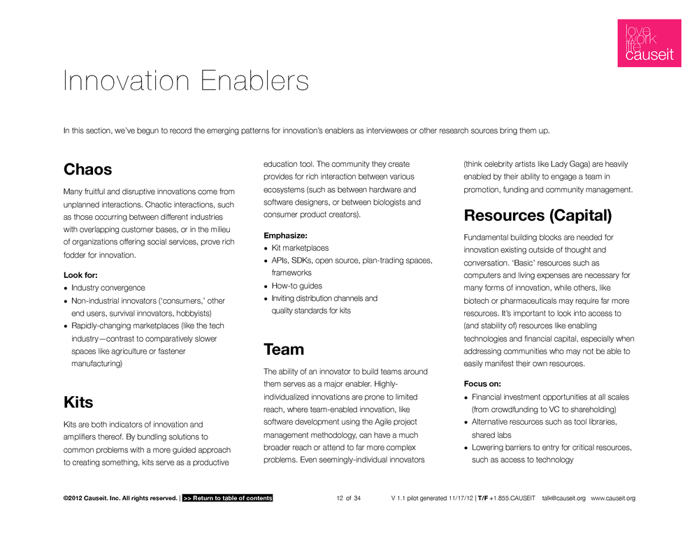 Opening-The-Door-For-Innovation--Pilot-v1.1-causeit.org_Page_12.png
