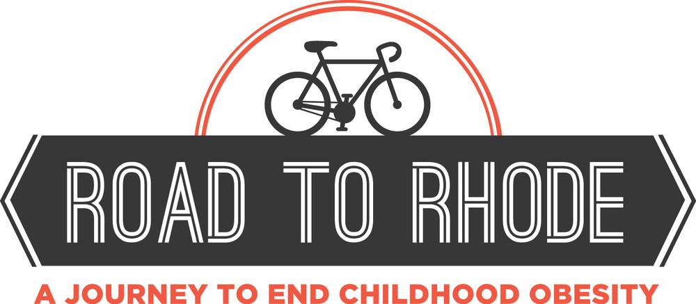 RoadToRhode logo
