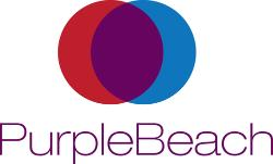 Purple Beach Logo JPG solid background.jpg