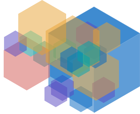 colored-cubes.png