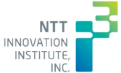 ntti3 logo