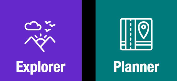 explorer-planner.png