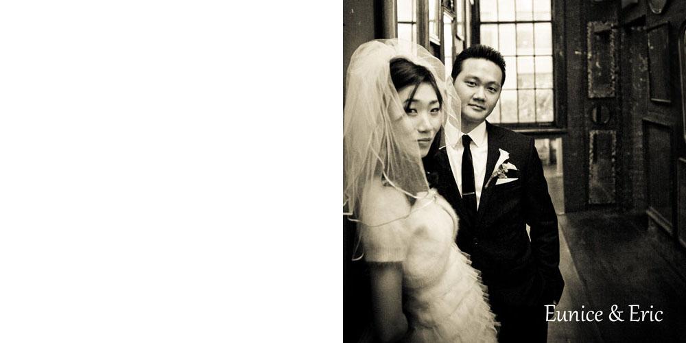 Eunice & Eric-001.jpg