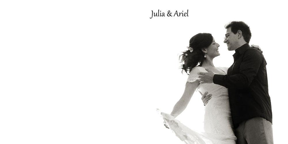 Julia & Ariel-001.jpg