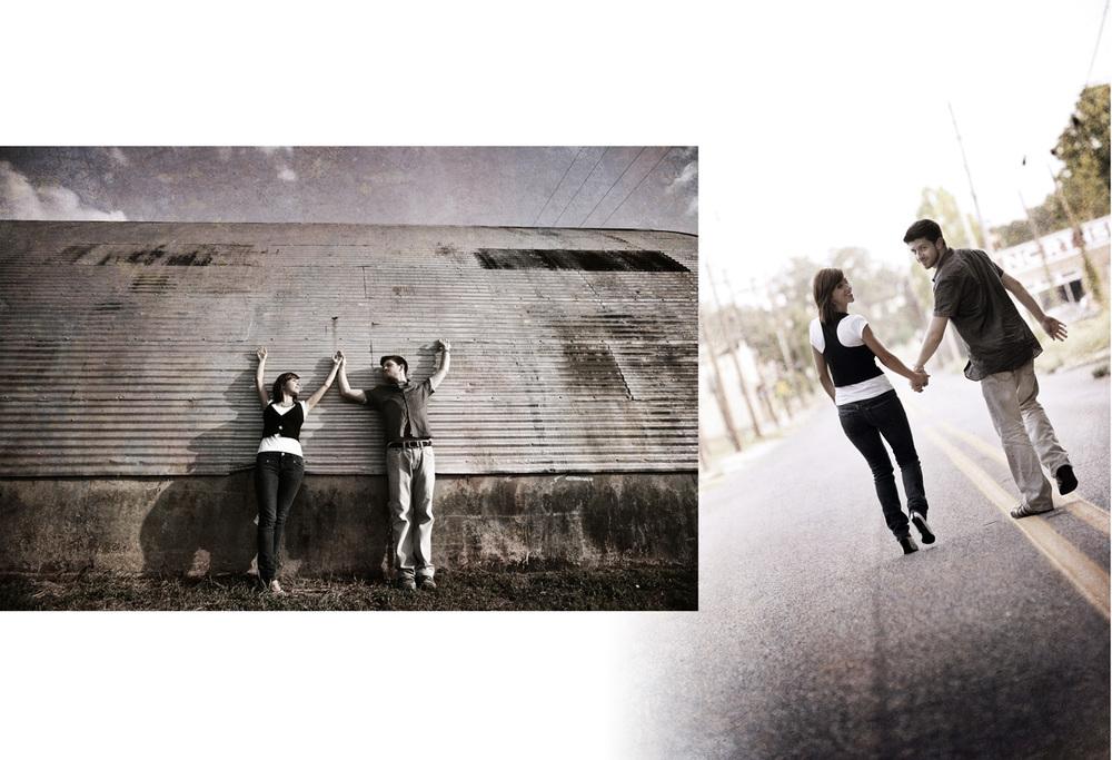 Katie & Bret-002.jpg
