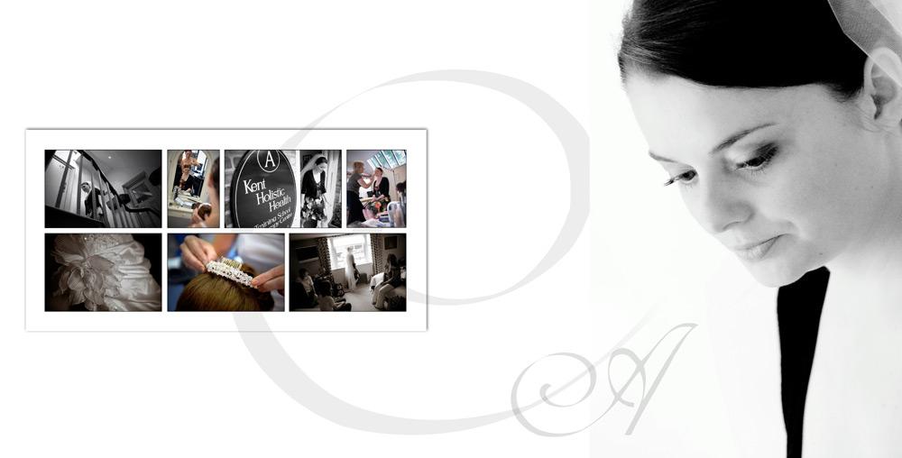 Andy-&-Adele-002.jpg