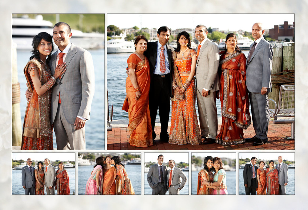 Rajul & Raj-005.jpg