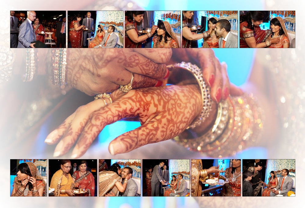 Rajul & Raj-010.jpg
