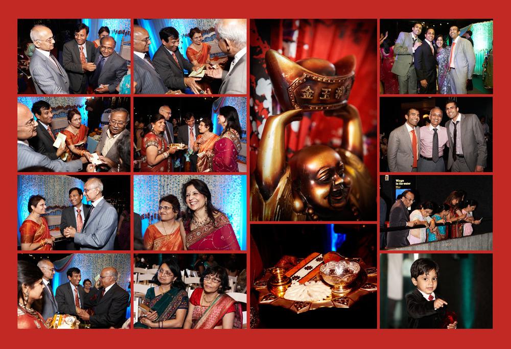 Rajul & Raj-011.jpg