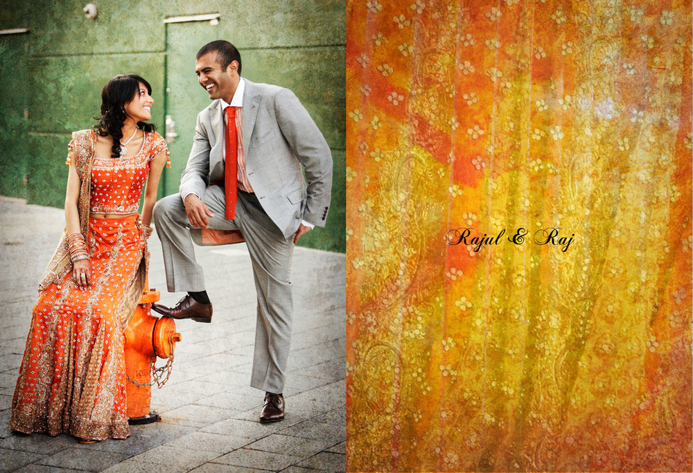 Rajul & Raj-013.jpg