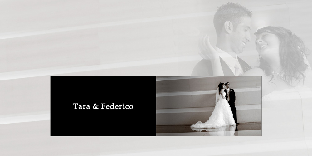 Tara-&-Federico-001_v2.jpg