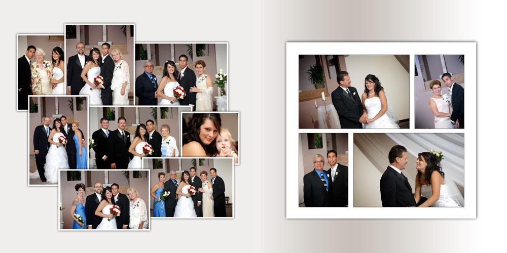 Tara-&-Federico-010.jpg