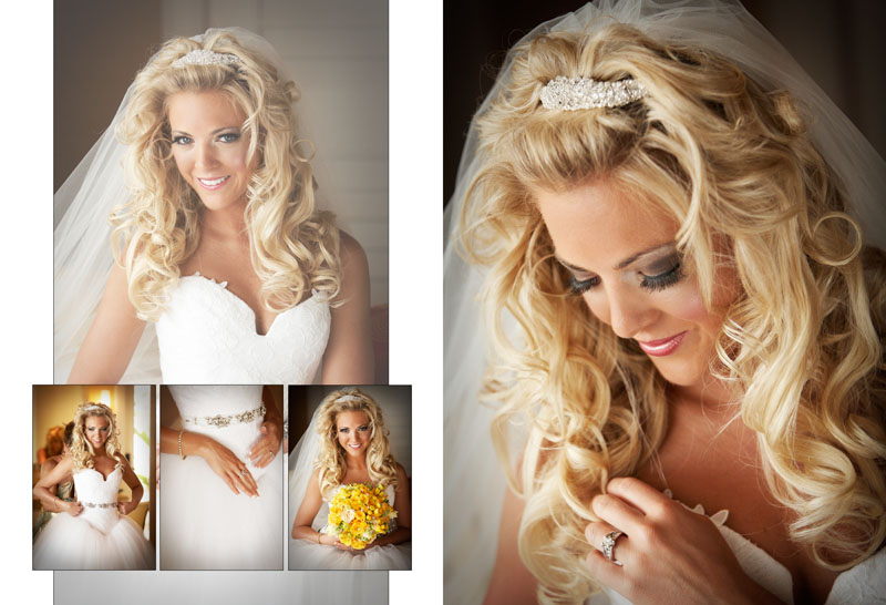 wedding album design 001jpg - Wedding Album Design Ideas