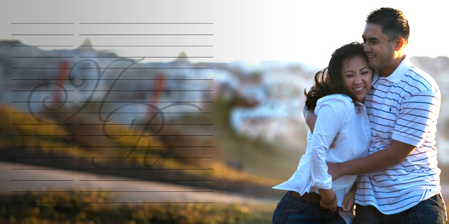 Nicole-&-Ryan-001.jpg