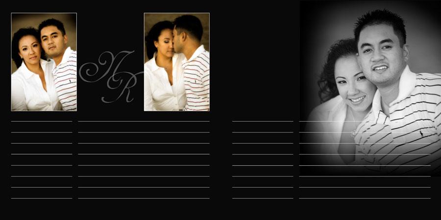 Nicole-&-Ryan-005.jpg