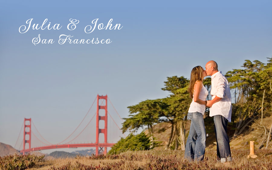 001-Julia-&-John.jpg