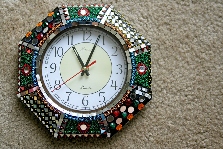 2010 DIY Clock 01.jpg