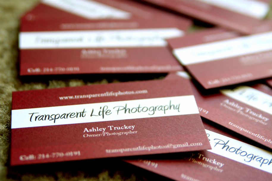 2010 Business Cards For Blog 02.jpg