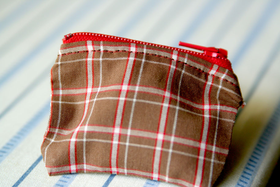 2010 DIY Coin Purse 03.jpg