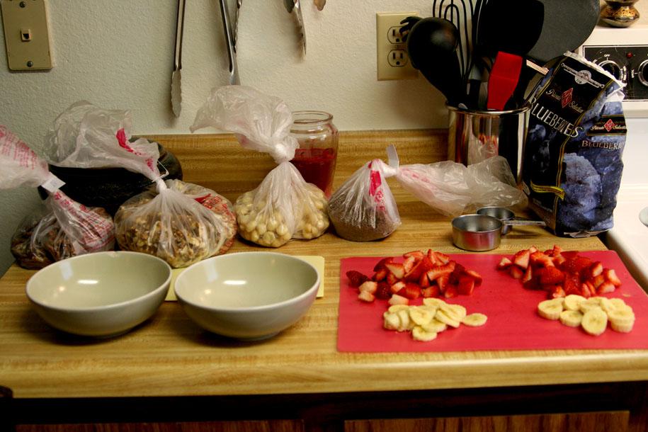 2010 Paleo Cereal For Blog 01.jpg