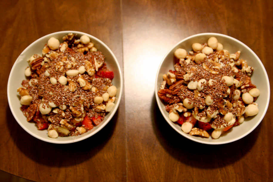 2010 Paleo Cereal For Blog 03.jpg
