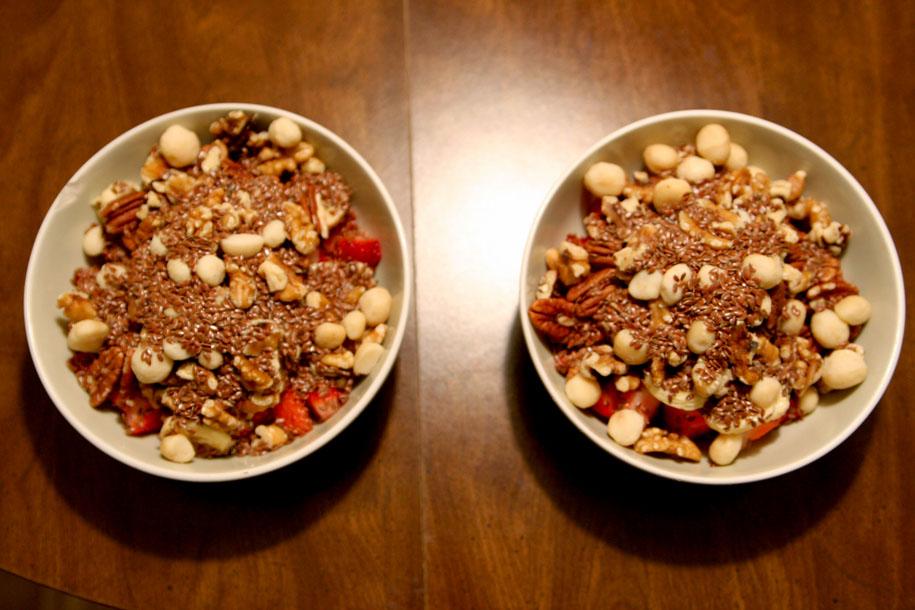 2010 Paleo Cereal For Blog 03.jpg