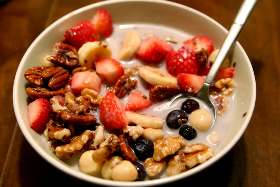 2010 Paleo Cereal For Blog 05.jpg