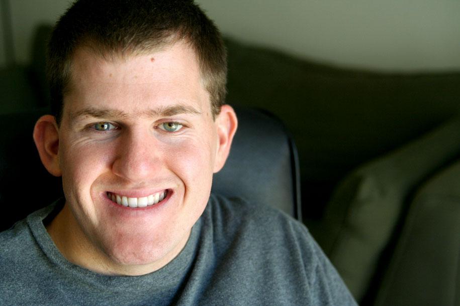 2010 Josh for blog 01.jpg