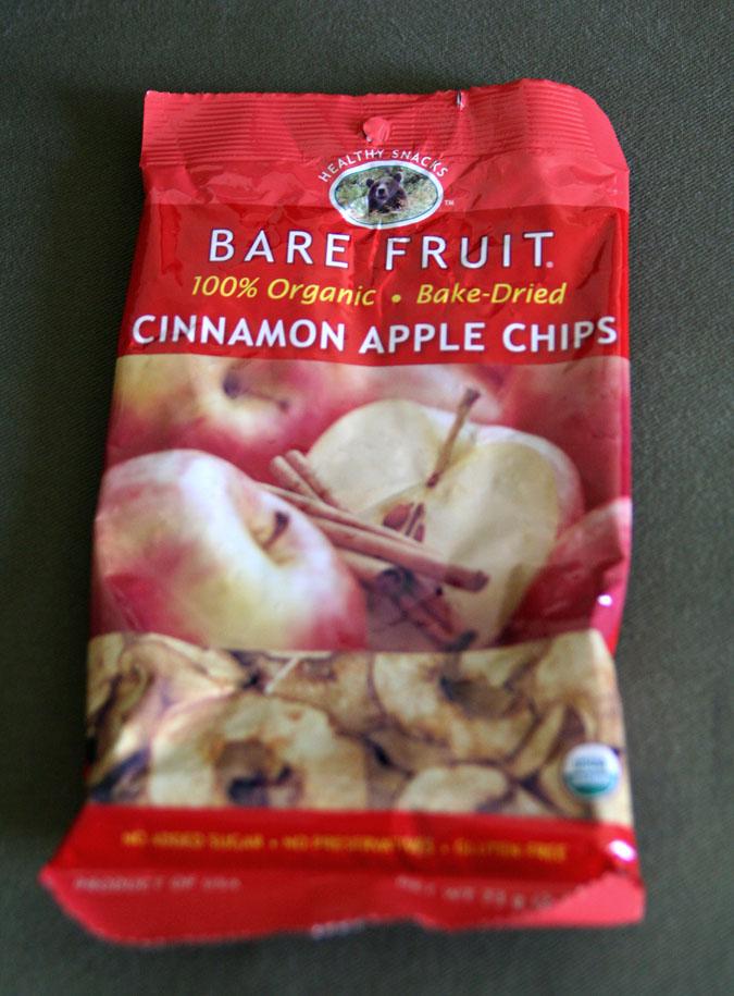 2010 - Baked Apple Crisps for blog 01.jpg