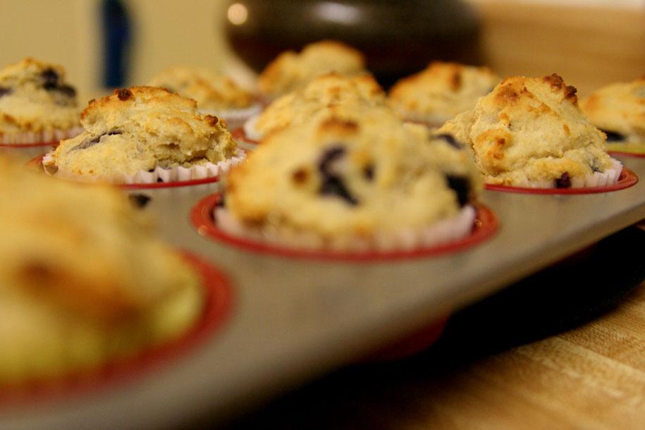 2010 Muffins for blog 02.jpg