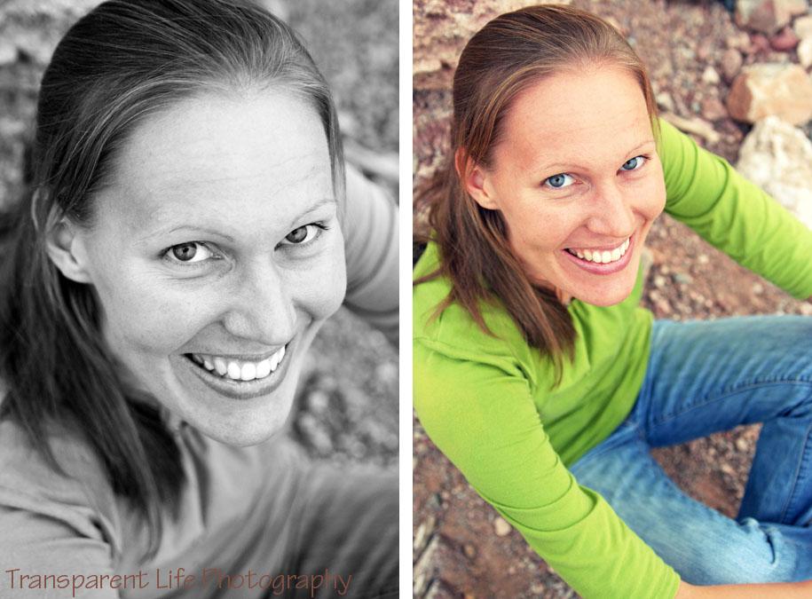 2010 Steph for blog 11.jpg