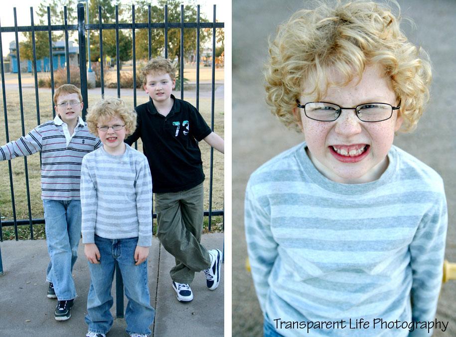 2010 Moore Family for blog 02.jpg