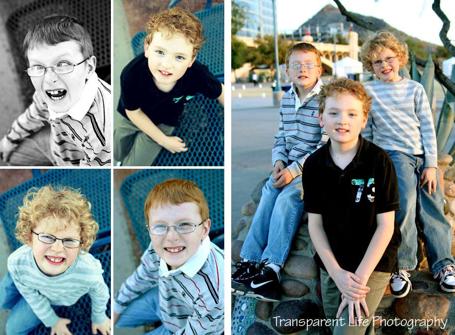 2010 Moore Family for blog 06.jpg