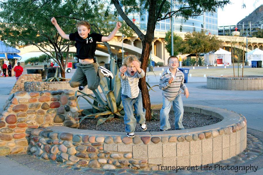 2010 Moore Family for blog 09.jpg