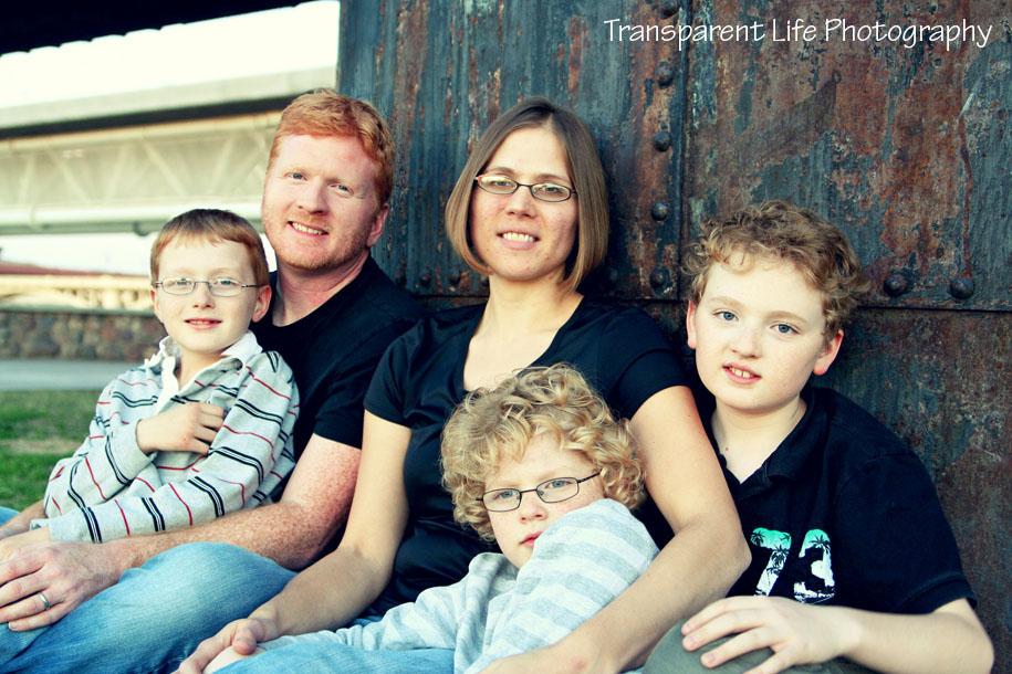 2010 Moore Family for blog 16.jpg