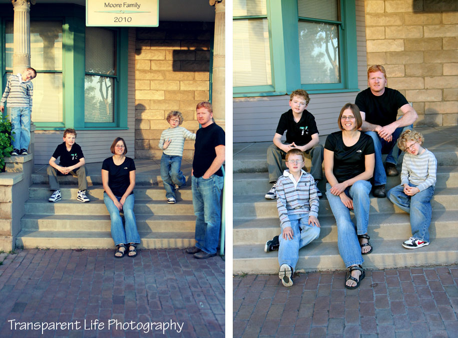2010 Moore Family for blog 01.jpg