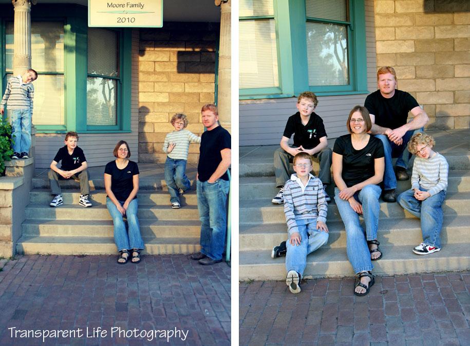 2010 Moore Family for blog 01.jpg
