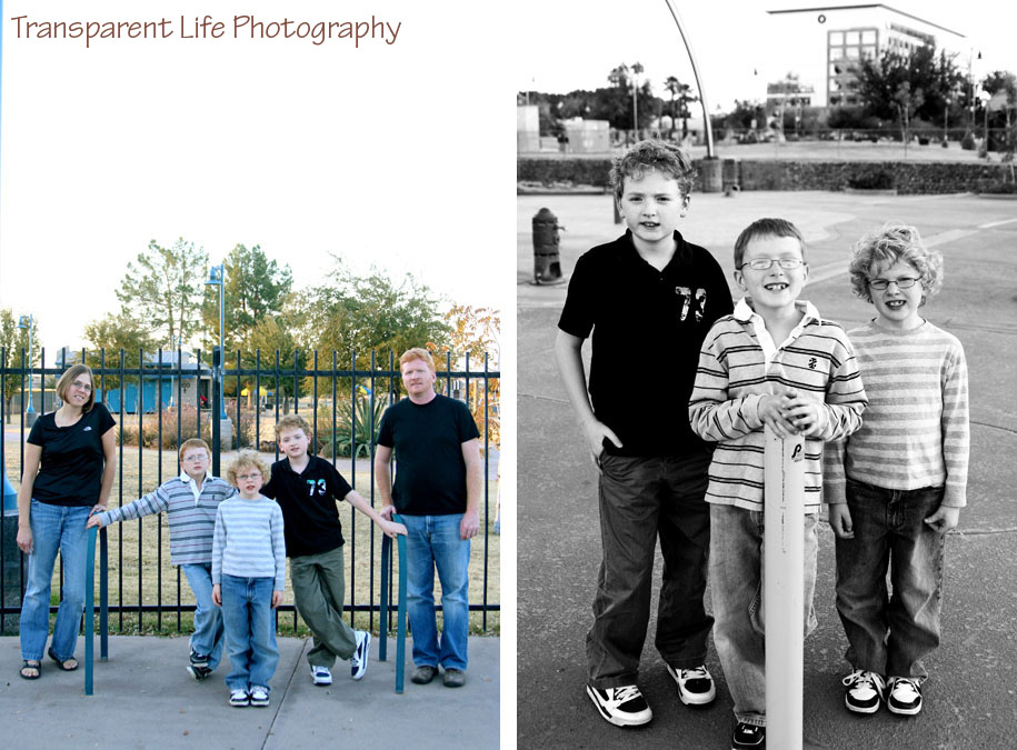 2010 Moore Family for blog 03.jpg