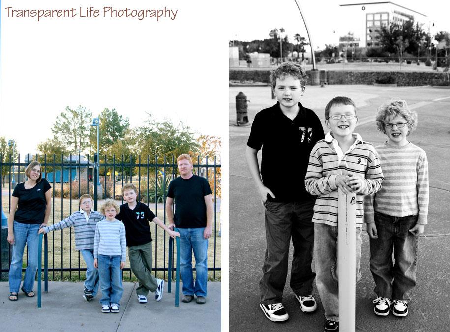 2010 Moore Family for blog 03.jpg