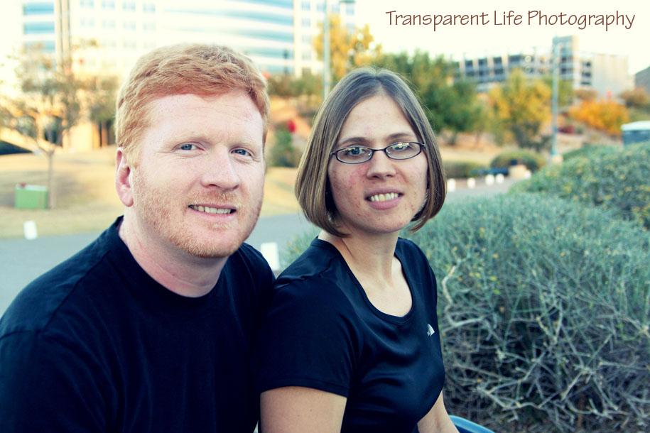 2010 Moore Family for blog 07.jpg