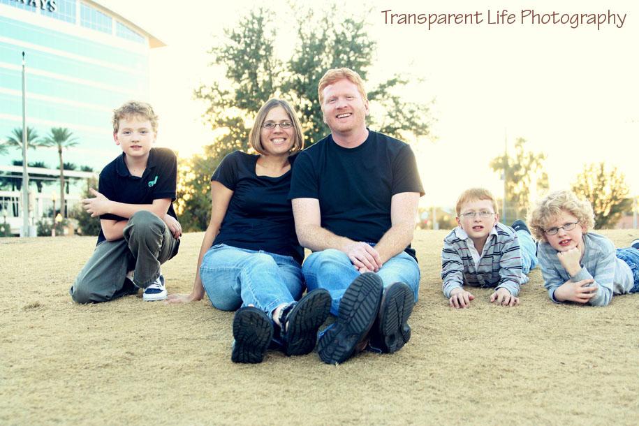 2010 Moore Family for blog 04.jpg