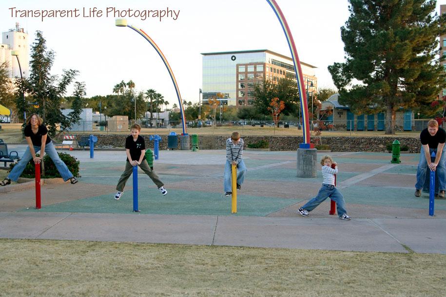 2010 Moore Family for blog 05.jpg