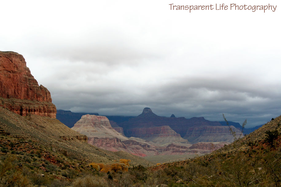 2010 Grand Canyon Trip for facebook 081.jpg